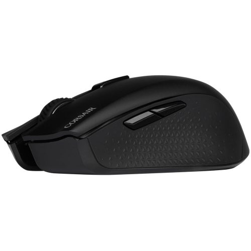 MOUSE CORSAIR WIRELESS HARPOON GAMING 1 ZONA RGB